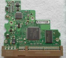 Seagate ST380011A Firmware 8.01 PCB Board number 100291893 REV A