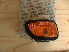 NEW HONDA GL 1800 GL1800 GOLDWING 2001-2010 FRONT RIGHT PATTERN INDICATOR LAMP