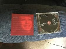 Fiona Apple : When the Pawn CD (1999) SHIPS FAST!!!!!!       #12