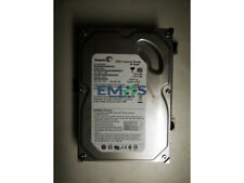 9BE011-860 HARD DRIVE FOR LG 42PC1RR-ZL.AMALLH