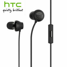 Original MAX310 In-Ear Kopfhörer Hi Res Audio Headset Für HTC 10 M10 M8 M7 M9+