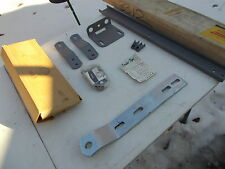 72 Ford Thunderbird TBird T-Bird Trailer Hitch USA Made Vintage