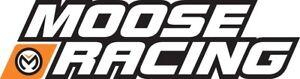 Moose Racing - 27-1178 - Linkage Bearing Kit Yamaha WR 250 R