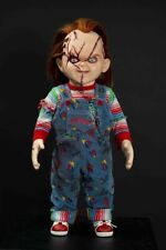 SEED OF CHUCKY CHILD'S PLAY DOLL EXTREMELY LIMITED EDITION