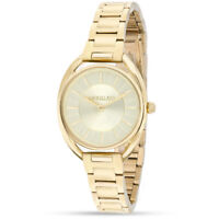 Watch only Time Women's Morellato R0153137508
