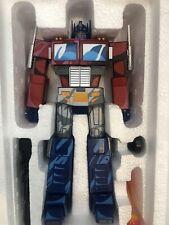 Transformers Masterpiece Transform Element TE-01 Cell Optimus Prime ?? MP-44