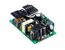 RPS-300-27 300W 27V Alimentatore Switching Mean Well - Power Supply