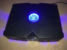 Xbox 360 Modded in Video Game Consoles | eBay