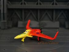 Cake Topper Decoration Disney Cars Planes Ishani Toy Model Figure K1135 F