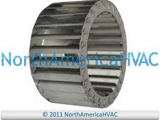 Coleman York Inducer Blower Wheel  2900-3601
