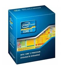 Intel BX80623I72600S Core i7-2600S 2.8GHz 3900MHz LGA1155 Quad-Core Processor