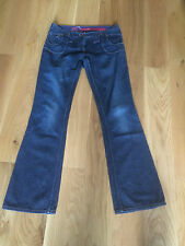 River Island L34 Jeans for Women