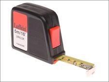 LUFKIN Unilok Tape 5m/16ft (Width 19mm) Measuring Tape Tape Measure YU835CME