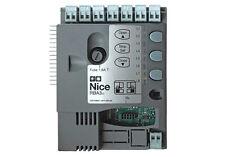 Nice RBA3/C control board for ROBUS 400/600/1000, RUN 1500 motors