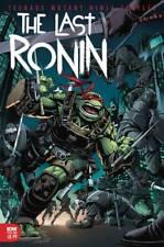 IDW Comics 2020 Teenage Mutant Ninja Turtles TMNT Last Ronin #2 (OF 5) 12-16-20