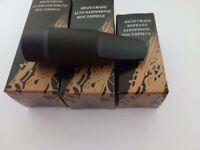 1pcsNew-High grade Alto tenor soprano saxophone Mouthpiece Hard rubber material
