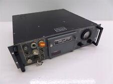 ITT Aerospace Optical Division 8004201-69 UHF Radio Transmitter