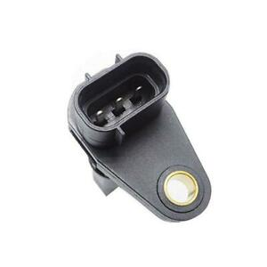 Speed Speedo Sensor For Suzuki Swift Wagon R 34960-83E00