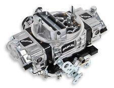 QuickFuel Brawler 650CFM Carburetor Double Pumper E-Choke 67212 Carb