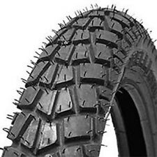 Pirelli MT90 A/T 70% On 30% Off Road Front Motorcycle Tire Size: 90/90-21