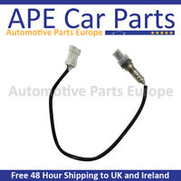 Peugeot 106 206 306 307 406 PARTNER Direct Fit Front Oxygen Lambda Sensor 1628KN