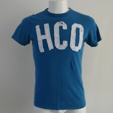 Hollister Vintage Surf T Shirt Taille S