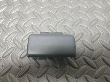 2003-2008 Toyota Matrix Corolla Vibe xB Glove Box Lock Latch Handle Black OEM