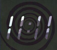 11:11, Rodrigo y Gabriela, Acceptable