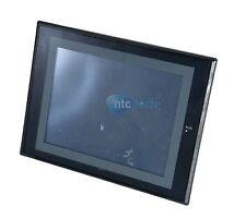 Omron NS8-TV11B-V1 Interactive Display