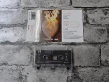 THE FRAMES - Picture Of Love / Cassette Album Tape / UK Single / 3363
