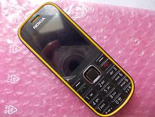 Cellulare Telefono Nokia 3720 classic 3720c nuovo ricondizionato  originale
