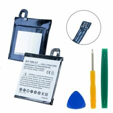 Replacement Google Pixel Cell Phone Battery w/ Installation Tools [BLP-1564-2-8]