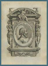 Parmigianino Francesco Mazzuoli pittore parmigiano Parma Mazzola Vasari 1790