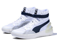 Puma Kyle Kuzma Sky Modern (Men's Size 10.5) Basketball Shoes Hoops Sneakers
