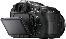 Sony ILCA Alpha 77 II Body schwarz, sehr guter Zustand,  technisch einwandfrei