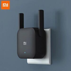 Xiaomi Mi Wi-Fi Range Extender Pro Mi Wireless Router 300M 2.4G Repeater Network