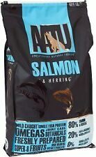 AATU 80/20 Dog Adult Salmon 10kg - 27266