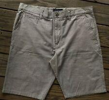 Nike Men's Golf/Casual Shorts Size 36