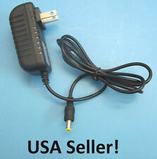 OTC SPX Genisys EVO AC/DC Battery Charger Adapter replaces Mac Mentor ET3421-04