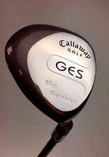 Calloway Women's GES Mid Fairway Driver