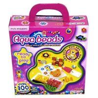 Aqua Beads Mini Play Set