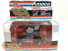 RACING CHAMPIONS 1/64 DALE BLANEY 2000 AMOCO SPRINT CAR