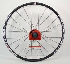 "Nos Fulcrum Red Power XL, Rear Bicycle Wheel, 27.5"", 12x142, Black, Brand New"