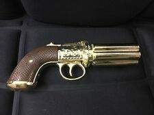 Avon Gun Pistol Aftershave