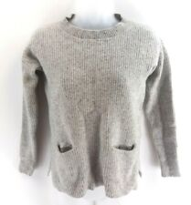 36dcac5c035 Fat Face Women's Wool Blend Button Long Sleeve Jumpers & Cardigans ...