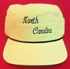 fd5454b6c Titan Baseball Cap Adjustable Size Hats for Men for sale | eBay