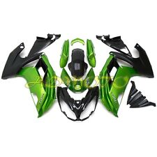 Fairing Kit for Kawasaki Ninja 650 ER6F ER-6F 2012 2013 2014 2015