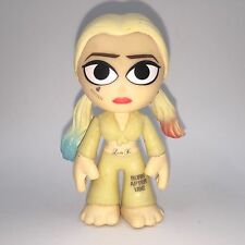 Funko Suicide Squad Mystery Minis GameStop Exclusive Inmate Harley Quinn