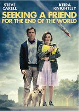 Comedy Drama DVD: 1 (US, Canada...) R DVD & Blu-ray Movies