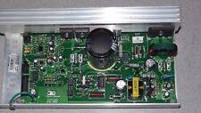 ProForm or Reebok MC2100 LTS 30 Treadmill Motor Controller 326869